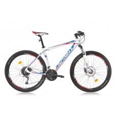 "Bicicleta Sprint Apolon 27.5"" HDB 2016"